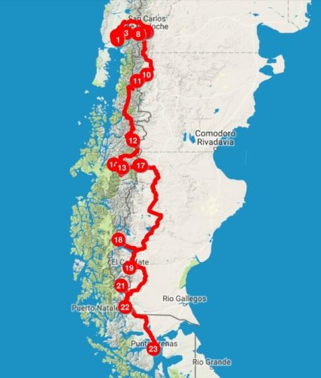 patagoniamap.jpg